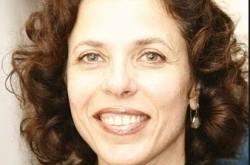 """יהודית שריג, מכירה והשכרה של נדל""""ן מסחרי ופרטי"""