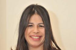 שרי פרויליך, אימון למנהיגות אישית ועסקית