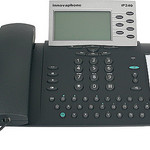 voip91426096236