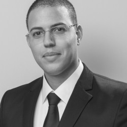 Asaf-Dok-Lawyer (2)