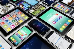 מסלול סלולר מיוחד לעסקים: האם משתלם יותר?