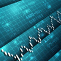 Data analysis in stock market