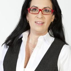 הילה אלקלעי