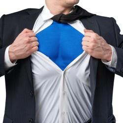 Hero, super, superman.