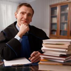 היערכות נכונה לקראת העברת תיק גבייה לעורך דין