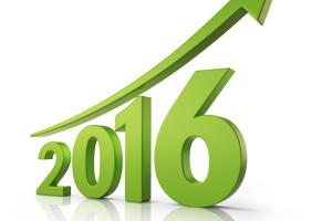 הגשמת היעדים החדשים של השנה האזרחית החדשה